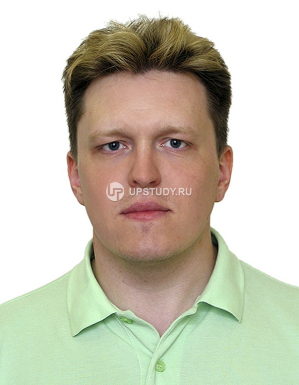 andrey-petrov-utro-rossii-biografiya